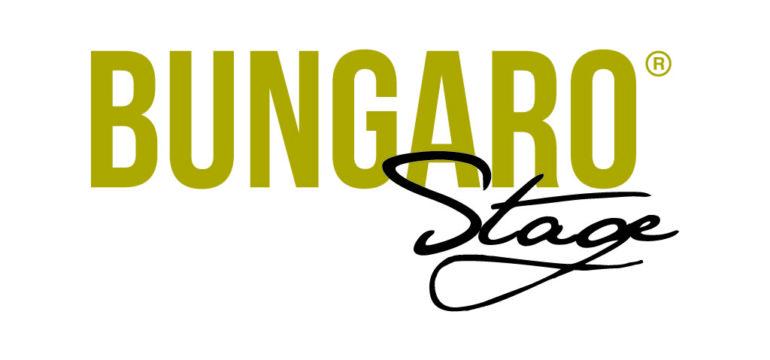BUNGARO STAGE - il 30 e 31 Maggio 2019