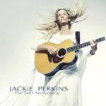 Jackie Perkins