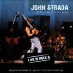 John Strada