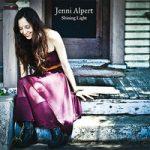 Jenny Alpert