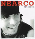 Nearco