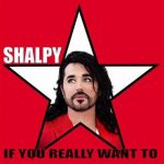 Shalpy