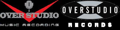 Over Studio