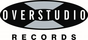 overstudio-etichetta-discografica