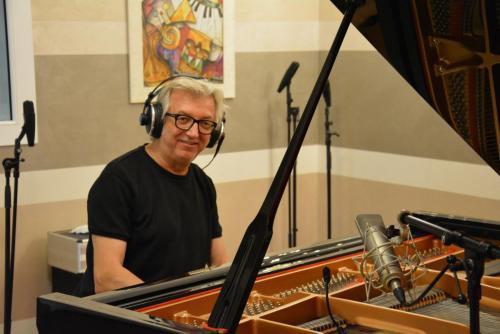 Fabrizio Foschini