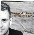 A.MAIANI