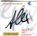 Tributo Alex Baroni