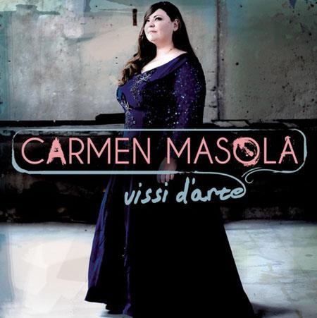 Carmen Masola