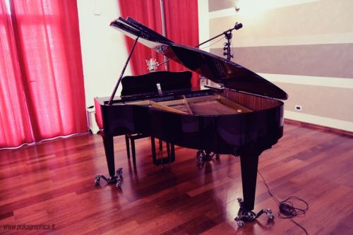 pianoforte 20130312 1604519978