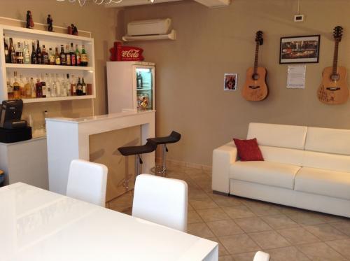 sala relax 20121217 1299510567