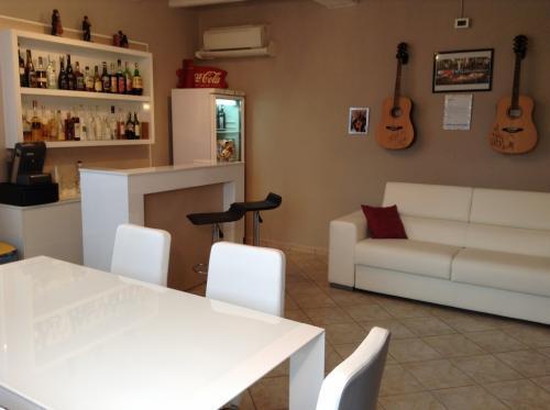 sala relax 20121217 1849342609