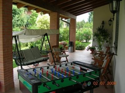 sala relax 3 20101108 1410110983